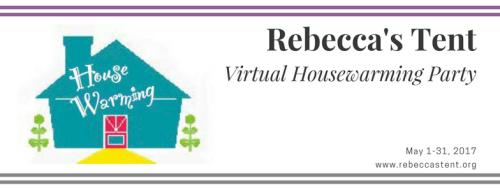 housewarming_banner