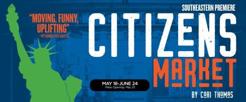 citizensmarket-rotator